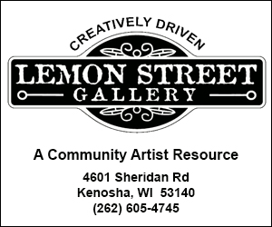 Lemon Street Gallery