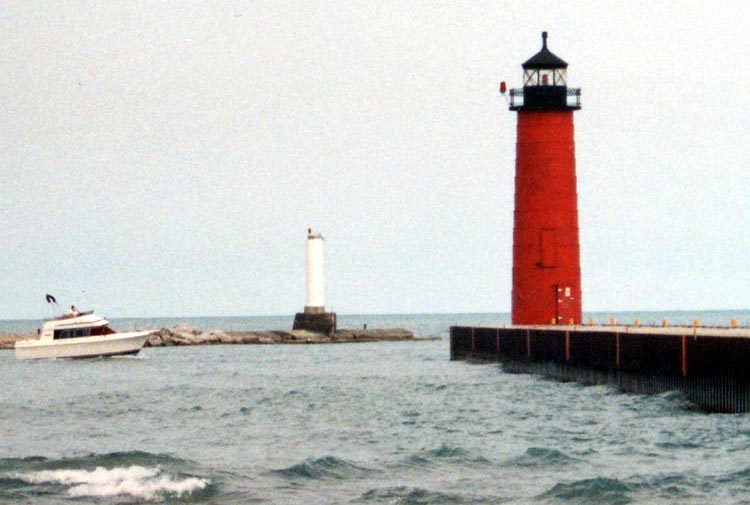 Kenosha: Another Day---Sadly---Another Dead Body | WGTD