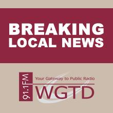 I-94 Accident Last Night A Fatal | WGTD