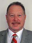 Dave Moresi