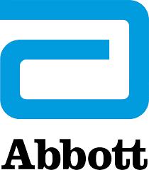 Abbott Laboratories to Produce 50,000 Breakthrough Coronavirus ...
