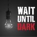 "Racine Theater Guild's production of ""Wait Until Dark."""