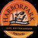 Harbor Park Jazz, Rhythm and Blues Festival,