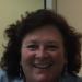Nan Calvert, Enviornmentalist